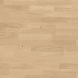 Multipark 9.5 Oak Crema 15 | Wood flooring | Bauwerk Parkett
