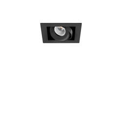Orbital Mini 1 | n | Lampade soffitto incasso | ARKOSLIGHT