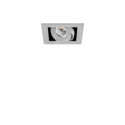 Orbital Mini 1 | z | Lampade soffitto incasso | ARKOSLIGHT