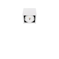 Orbital Surface 1 Lark-111 | w | Ceiling lights | ARKOSLIGHT