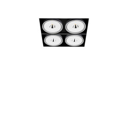 Orbital Trimless 4 Lark-111 | w | Lampade soffitto incasso | ARKOSLIGHT