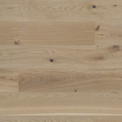 Casapark Oak Sasso 15 | Wood flooring | Bauwerk Parkett