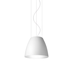 Salt | ww | Suspended lights | ARKOSLIGHT