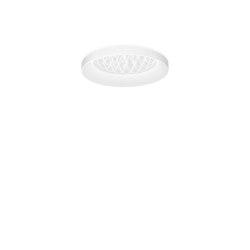 Stram Mini Prismatic | w | Ceiling lights | ARKOSLIGHT