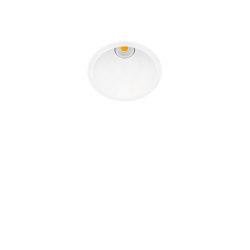 Swap M | w | Lampade soffitto incasso | ARKOSLIGHT