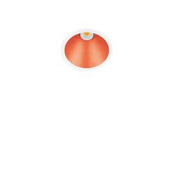Swap M | r | Lampade soffitto incasso | ARKOSLIGHT