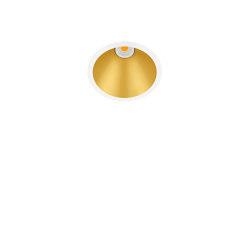 Swap M | g | Lampade soffitto incasso | ARKOSLIGHT