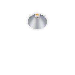 Swap M | z | Lampade soffitto incasso | ARKOSLIGHT
