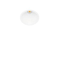 Swap L | w | Lampade soffitto incasso | ARKOSLIGHT