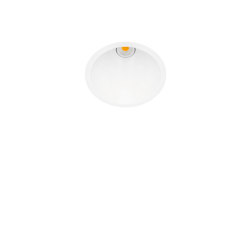 Swap L | w | Recessed ceiling lights | ARKOSLIGHT