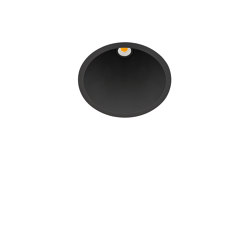 Swap XL | n | Lampade soffitto incasso | ARKOSLIGHT