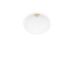 Swap XL | w | Lampade soffitto incasso | ARKOSLIGHT