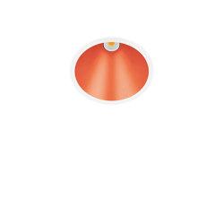 Swap XL | r | Lampade soffitto incasso | ARKOSLIGHT