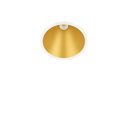 Swap XL | g | Lampade soffitto incasso | ARKOSLIGHT