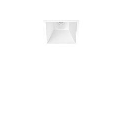 Swap Square | w | Recessed ceiling lights | ARKOSLIGHT