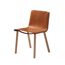 Ply 471V | Chairs | Capdell