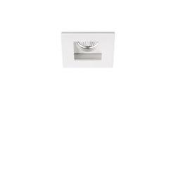 Win 12V & 230V | w | Recessed ceiling lights | ARKOSLIGHT