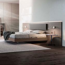 MyLove | Beds | Jesse