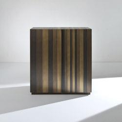 ST 01 | Sideboard | Sideboards | Laurameroni
