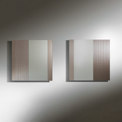 ST 41 | Mirror | Mirrors | Laurameroni