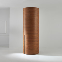 Kylindros | Modular Unit | Cabinets | Laurameroni