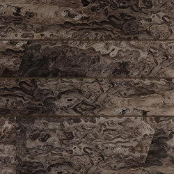 Terre | Wall Panel | Wood panels | Laurameroni