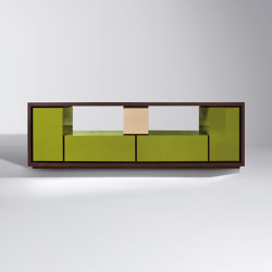BD 09 | Sideboard | Sideboards | Laurameroni