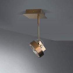 Work Light | Wall Lamp | Ceiling lights | Laurameroni