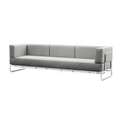S 5003 | Sofas | Thonet