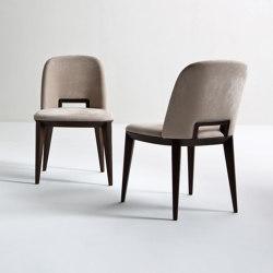 Margaret | Chair | Chairs | Laurameroni