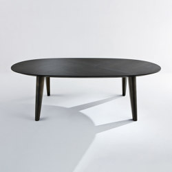 BD 161 | Table | Tables de repas | Laurameroni