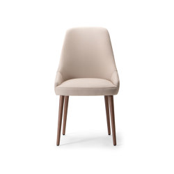 Adima-01 base 100 | Chairs | Torre 1961