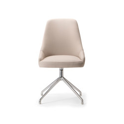 Adima-01 base 102 | Chairs | Torre 1961
