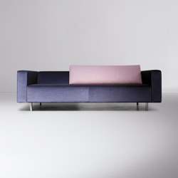 Lento   Sofa   Sofas   Laurameroni