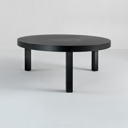 ML 51 | Table | Dining tables | Laurameroni