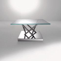 SA 05 | Tavolino | Tavolini bassi | Laurameroni