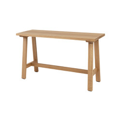 ALMA | Console tables | Schönbuch