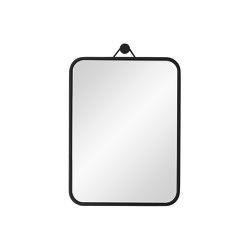 VIEW | Mirrors | Schönbuch