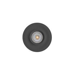 Lark 111  Honeycomb Louver | n | Ampoules | ARKOSLIGHT