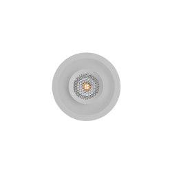 Lark 111  Honeycomb Louver | z | Light bulbs | ARKOSLIGHT