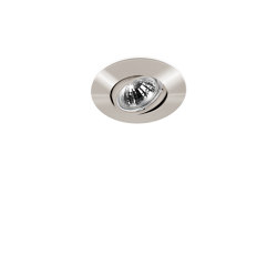 Basic Tilt Extra 12V & 230V | ns | Plafonniers encastrés | ARKOSLIGHT