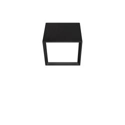 Block | n | Ceiling lights | ARKOSLIGHT