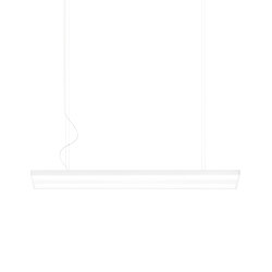 Profile 220-90 | wt | Suspended lights | ARKOSLIGHT