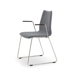 Isabel-04 base 114 | Chairs | Torre 1961
