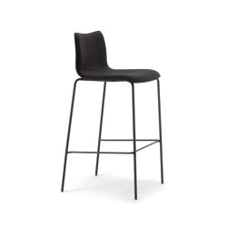 Isabel-07 base 117 | Bar stools | Torre 1961