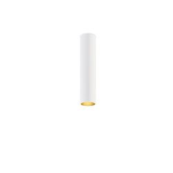 Scope 35 Surface | wg | Lampade plafoniere | ARKOSLIGHT