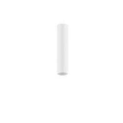 Scope 35 Surface | ww | Ceiling lights | ARKOSLIGHT