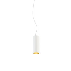Scope 21 | wg | Suspended lights | ARKOSLIGHT