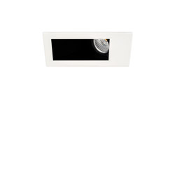Secret Wall Washer | w | Plafonniers encastrés | ARKOSLIGHT