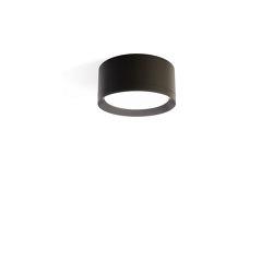 Stram Surface | nt | Deckenleuchten | ARKOSLIGHT
